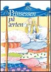 h.c. andersen – Prinsessen på ærten (e-bog) på bogreolen.dk