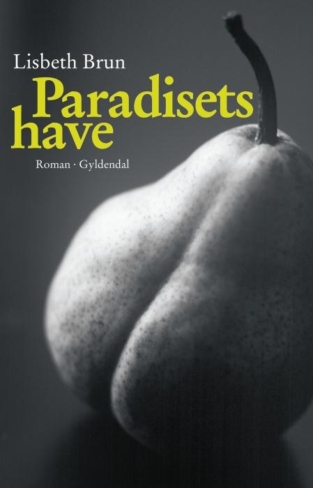 Paradisets have (E-bog)
