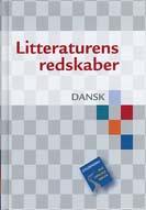 gyldendals små opslagsbøger - litteraturens redskaber (e-bog) fra karsten møller