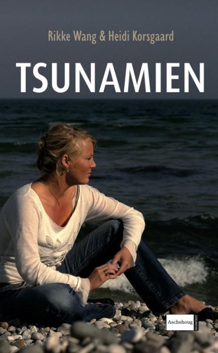 heidi korsgaard – Tsunamien (e-bog) fra bogreolen.dk