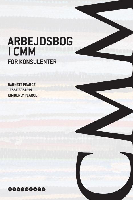 Image of Arbejdsbog i CMM for konsulenter (E-bog)
