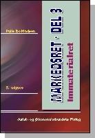 palle bo madsen – Markedsret del 3 (e-bog) fra tales.dk