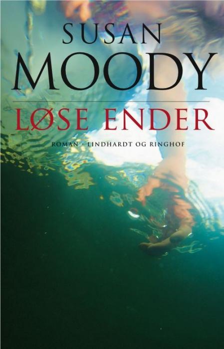 susan moody – Løse ender (e-bog) på bogreolen.dk