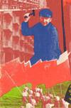 ib bondebjerg Arbejderkultur 1924-48 (e-bog) på bogreolen.dk