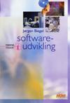 jørgen biegel Softwareudvikling (e-bog) på bogreolen.dk