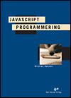 kristian hansen Javascript programmering (e-bog) på bogreolen.dk