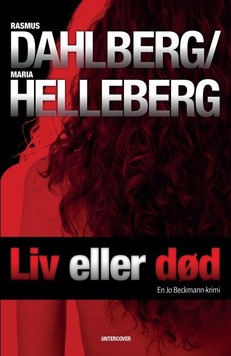 Image of   Liv eller død (E-bog)