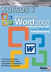 m. simon – Kursus i word 2002/2003 (e-bog) på bogreolen.dk