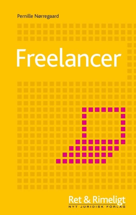 Image of   Freelancer (E-bog)
