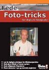heine lennart christensen – Fede fototricks (e-bog) på tales.dk