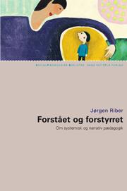jørgen riber Forstået og forstyrret (e-bog) på bogreolen.dk