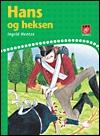 Haren og skildpadden (E-bog)