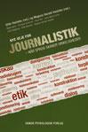 gitte haslebo Nye veje for journalistik (e-bog) på bogreolen.dk