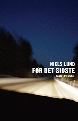 niels lund Før det sidste (e-bog) på bogreolen.dk