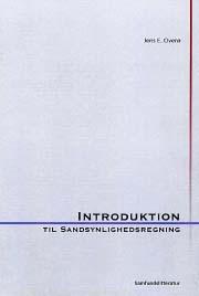 Introduktion til sandsynlighedsregning