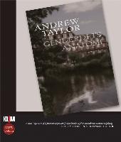 andrew taylor – Genfærdets anatomi (lydbog) på bogreolen.dk