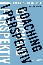 Coaching i perspektiv (e-bog) fra thorkil molly-søholm på bogreolen.dk