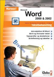 carsten straaberg kursus i word 2000/2002 (e-bog)