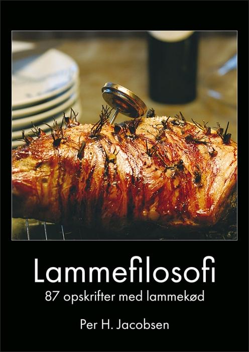 per h. jacobsen – Lammefilosofi (e-bog) fra bogreolen.dk