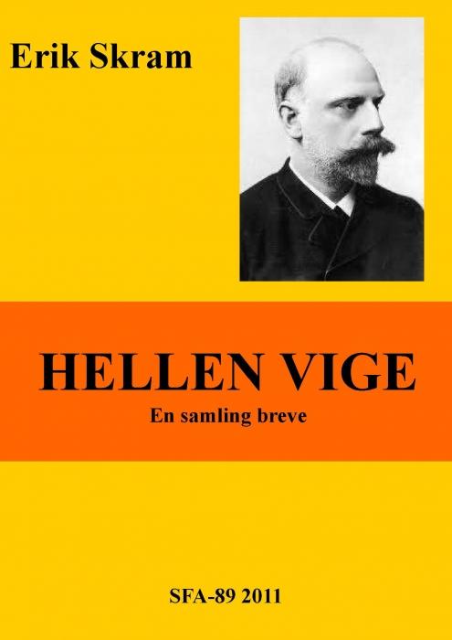 erik skram Hellen vige (e-bog) på bogreolen.dk