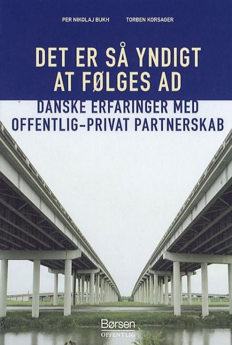 per nikolaj bukh – Det er så yndigt at følges ad (e-bog) på bogreolen.dk