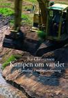 Kampen om vandet - grundbog i miljøplanlægning (e-bog) fra per christensen på bogreolen.dk