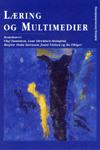 oluf danielsen – Læring og multimedier (e-bog) fra bogreolen.dk