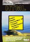 introduktion til html (e-bog) fra heine lennart christensen