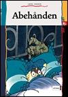 Image of   Abehånden (E-bog)