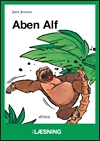 Image of   Aben Alf (E-bog)