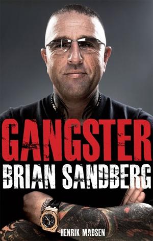 Gangster (e-bog) fra henrik madsen på bogreolen.dk
