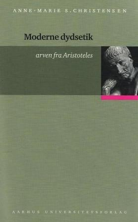 Moderne dydsetik (e-bog) fra anne-marie s. christensen fra bogreolen.dk