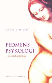 Image of Fedmens psykologi (E-bog)