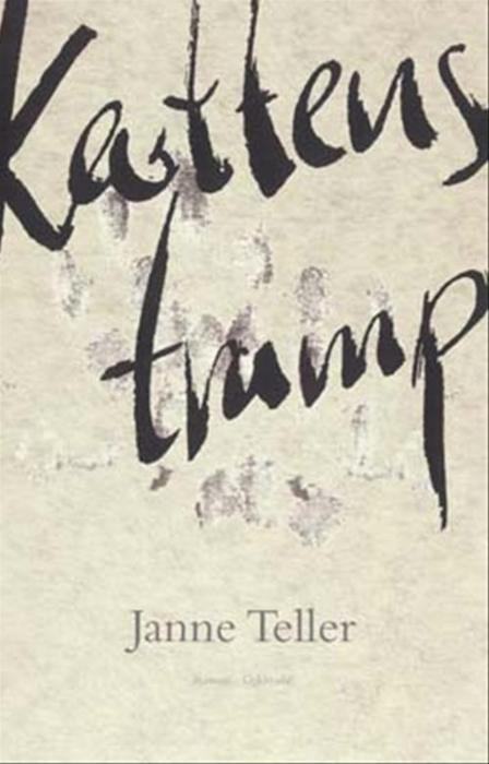 janne teller – Kattens tramp (e-bog) på bogreolen.dk