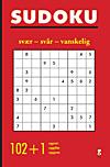 c. straaberg – Sudoku - svær (e-bog) fra tales.dk