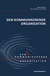 Image of Den kommunikerende organisation (E-bog)