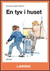 En tyv i huset (e-bog) fra susanne kjær harms fra bogreolen.dk