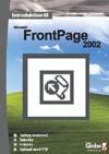 heine lennart christensen – Introduktion til frontpage 2002 (e-bog) fra tales.dk
