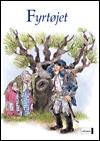h.c. andersen Fyrtøjet (e-bog) fra bogreolen.dk