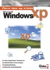 Flere tips og tricks til windows xp (e-bog) fra heine lennart christensen på tales.dk