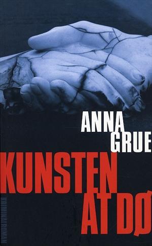 Image of Kunsten at dø (E-bog)