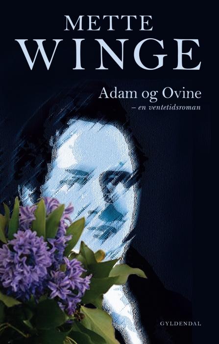 mette winge Adam og ovine (e-bog) fra bogreolen.dk