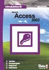 Introduktion til access 2002 (e-bog) fra c. straaberg på tales.dk