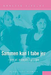 Image of Sammen kan I tabe jer (E-bog)