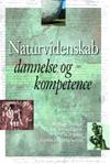 Naturvidenskab, dannelse og kompetence (e-bog) fra tom børsen hansen på bogreolen.dk