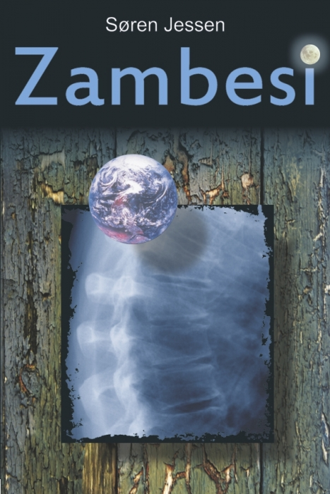 søren jessen – Zambesi (e-bog) på bogreolen.dk