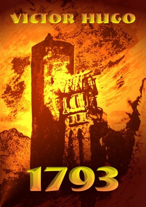 1793 (E-bog)