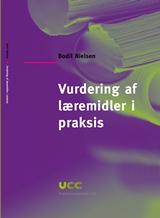 bodil nielsen Vurdering af læremidler i praksis (e-bog) fra bogreolen.dk