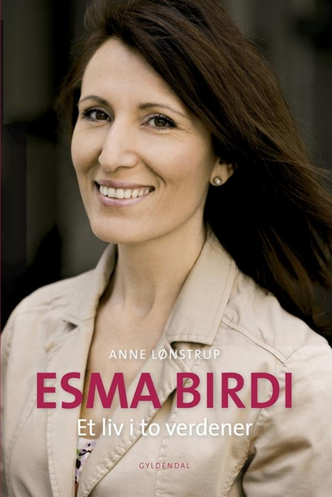 Image of Esma Birdi (E-bog)