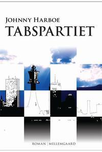 johnny harboe Tabspartiet (e-bog) fra bogreolen.dk